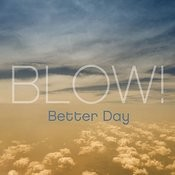 Better Day Song
