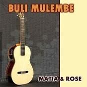 Buli Mulembe Song