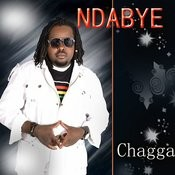 Ndabye Songs