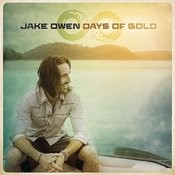 Days of Gold Songs