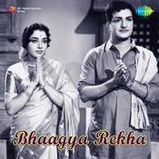 Bhaagya Rekha Songs