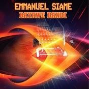 Bayawe Bandi, Pt. 1 Song