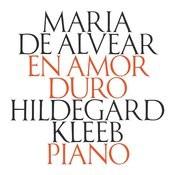 En Amor Duro Songs