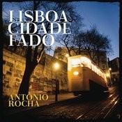 Poetas Do Meu Fado (Live) Song