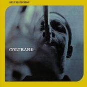 Coltrane (Deluxe Edition) Songs