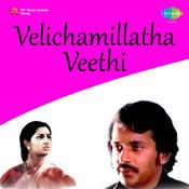 Velichamillatha Veethi Mlm Songs