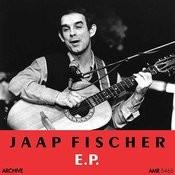 Jaap Fischer EP Songs