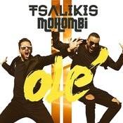 Ole Songs