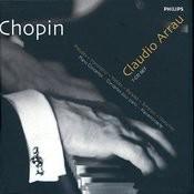 Chopin: Piano Music/Piano Concertos Songs