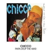 Papa Stop The War Songs