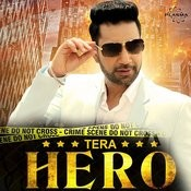 Tera Hero Song