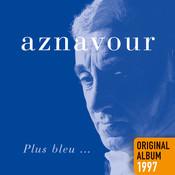 Plus Bleu… Songs