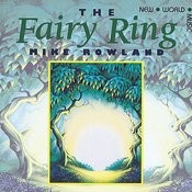 The Fairy Ring Songs