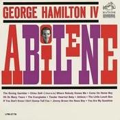 Abilene Songs