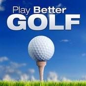 Play Better Golf Song