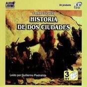 Historia De Dos Ciudades (Abridged) Songs
