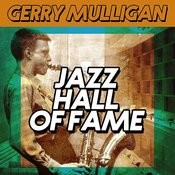 Jazz Hall Of Fame Songs