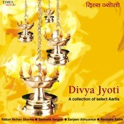 Divya Jyoti Songs