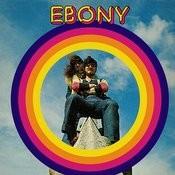 Ebony Songs