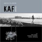 Kafi Songs