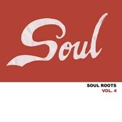 Soul Roots, Vol. 4 Songs