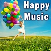 Happy Music Songs