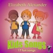 Kids Songs Songs
