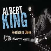 Roadhouse Blues Songs