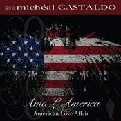 Amo L'america - American Love Affair Song
