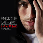 I'm A Freak Song