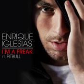 I'm A Freak Songs