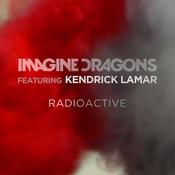 Radioactive Songs