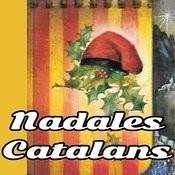 Nadales Catalans Songs