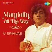 Mandolin All The Way Songs