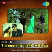 Thirumala Tirupathi Venkatesa Songs