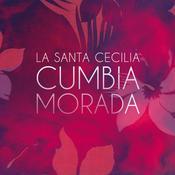 Cumbia Morada Songs