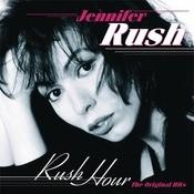 Rush Hour Songs
