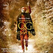 Jogi naath (2013) | kanwar grewal | high quality music downloads.