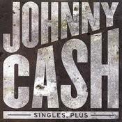 Singles Plus Songs