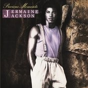 Precious Moments (Expanded Edition) Songs