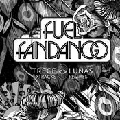 Trece Lunas (Xtracks y Remixes) Songs