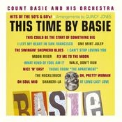 This Time By Basie Songs
