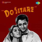 Do Sitare Songs