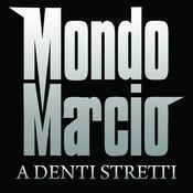 A Denti Stretti Song