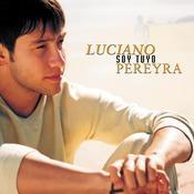 Soy Tuyo Songs