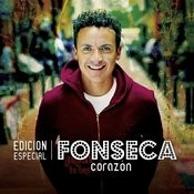 Fonseca (Acoustic Versions) Songs
