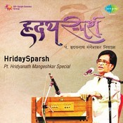 Jambhul Pikalya Zadakhali Song