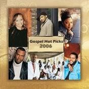 Gospel Hot Picks Songs