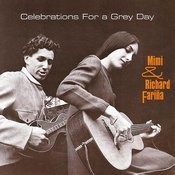 Celebrations For A Grey Day Songs