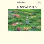 Magical Child Songs